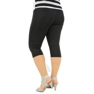 Woman summer pants