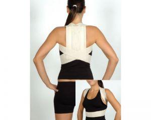 Back corset