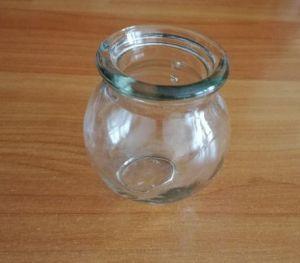 Вендуза стъклена 4.00 см