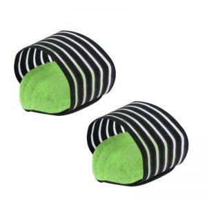 Стелки подложки за възглавничките на крака