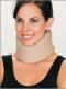 Sponge soft collar